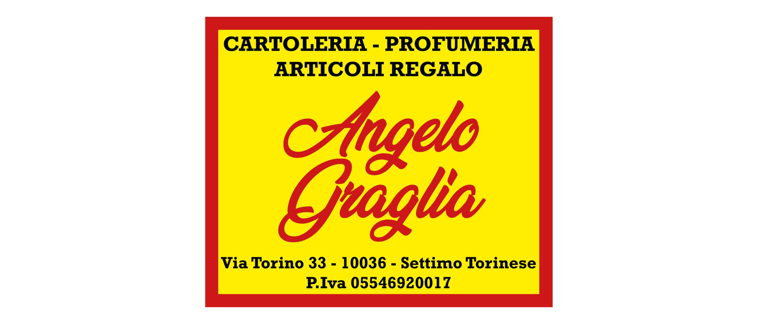 Angelo Graglia BEA Leopardi Chieri
