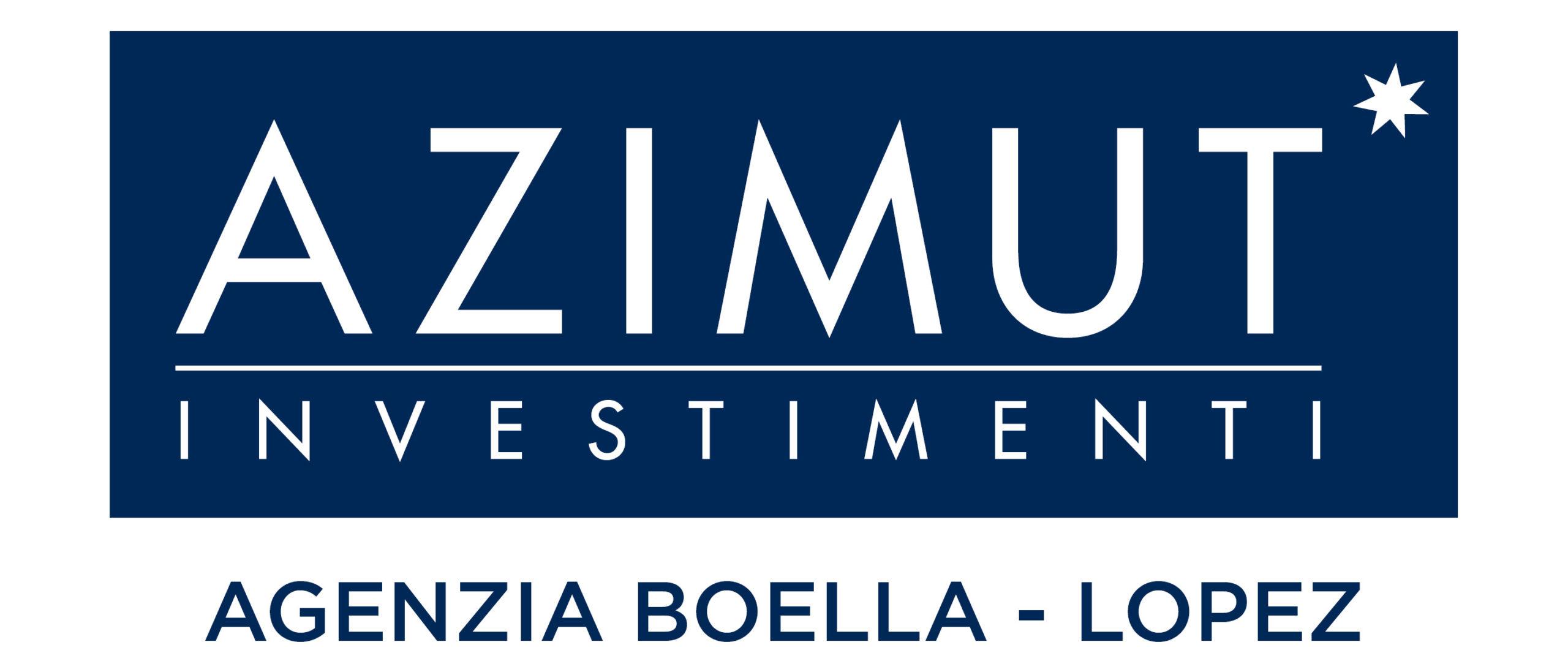 Azimut Boella Lopez sponsor BEA Leopardi Chieri