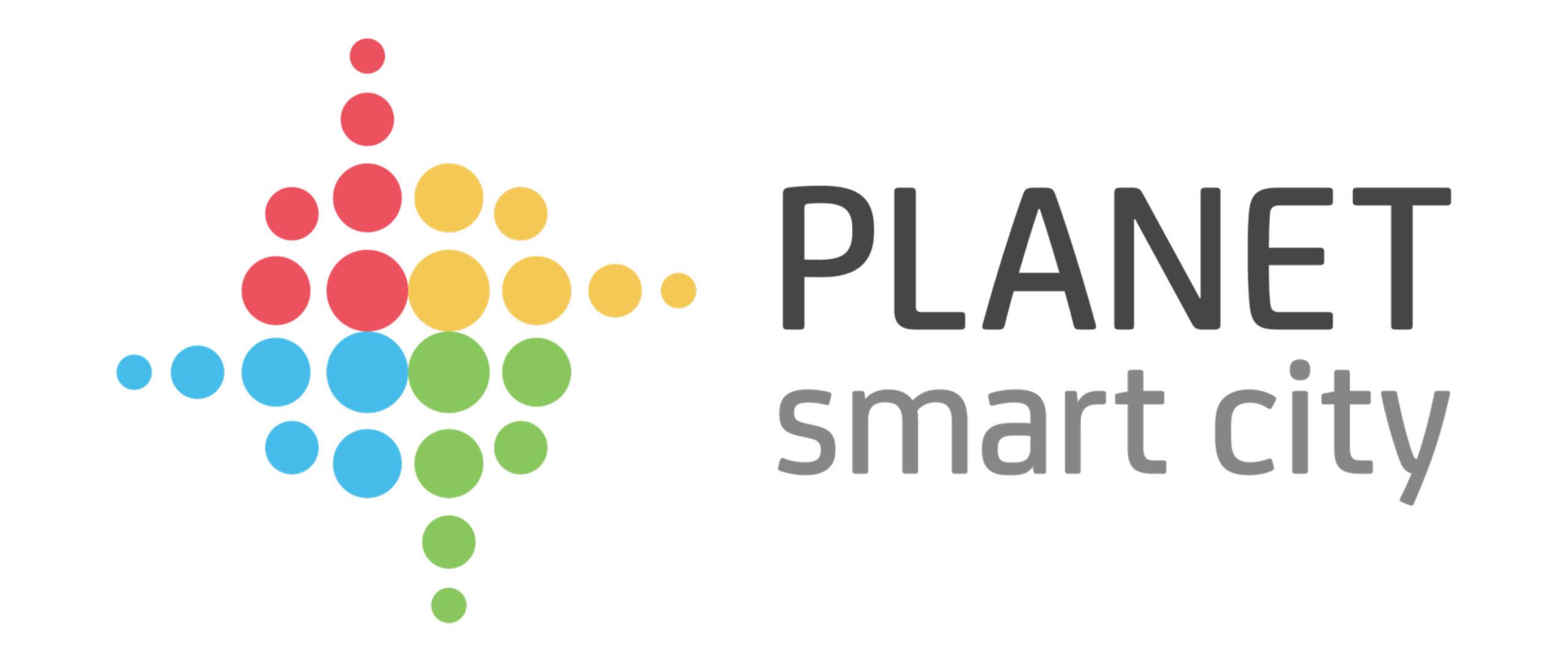 Planet Smart City sponsor BEA Leopardi Chieri