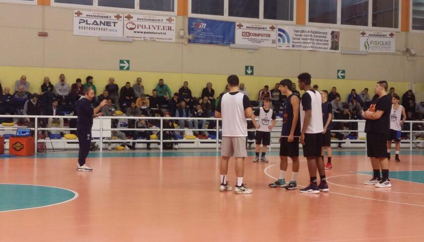 Clinic Caprelli Comazzi