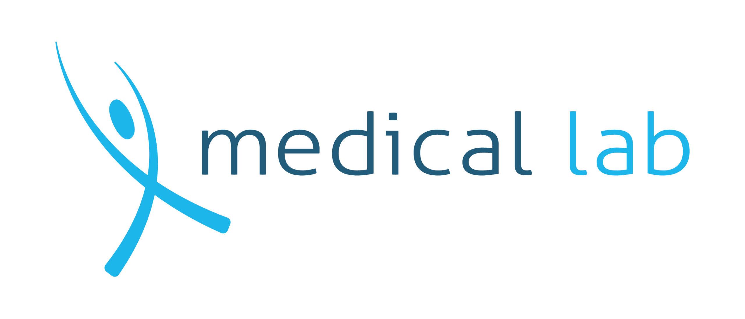 Medical Lab BEA Leopardi Chieri