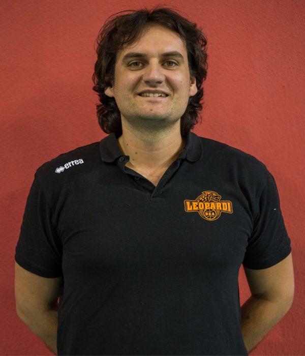 Stefano Piccionne