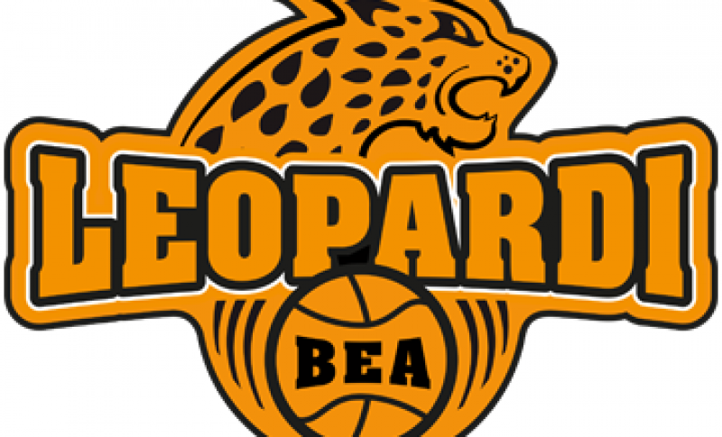 cropped-Logo-BEA-formato-FB.png